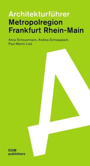 Anna Scheuermann / Andrea Schwappach / Paul-Martin