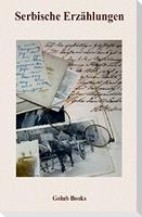 Serbische Erzählungen