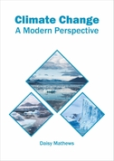 Climate Change: A Modern Perspective
