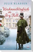 Weihnachtsglück in Ivy Hill