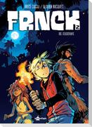 FRNCK. Band 2