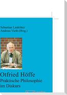 Otfried Höffe