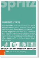 Klagenfurt Revisited