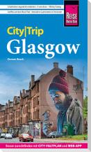 Reise Know-How CityTrip Glasgow