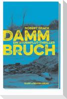 Dammbruch