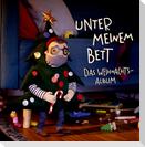 Unter meinem Bett. Das Weihnachtsalbum