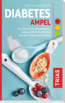 Diabetes-Ampel