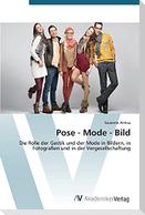 Pose - Mode - Bild