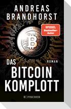 Das Bitcoin-Komplott