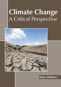 Climate Change: A Critical Perspective