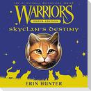 Warriors Super Edition: Skyclan's Destiny