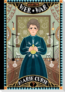 Wer war Marie Curie
