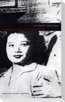 An Absent Presence: Japanese Americans in Postwar American Culture, 1945-1960