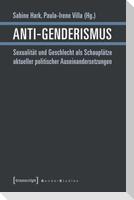 Anti-Genderismus