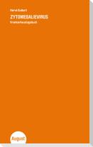 Zytomegalievirus