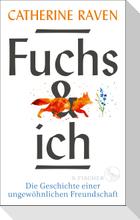 Fuchs und ich