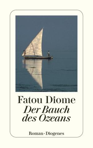 Fatou Diome / Brigitte Große. Der Bauch des Ozean