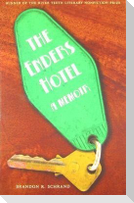 The Enders Hotel