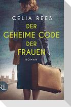 Der geheime Code der Frauen