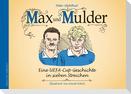 Max und Mulder