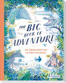 The Big Book of Adventure