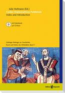 Codex Diplomaticus Fuldensis