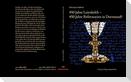 450 Jahre Laienkelch - 450 Jahre Reformation in Dortmund?