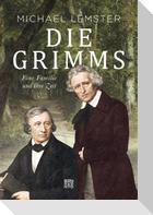 Die Grimms