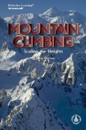 Mountain Climbing: Scaling the Heights
