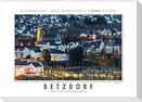 Emotionale Momente: Betzdorf - liebens- und lebenswerte Stadt an der Sieg. (Wandkalender 2022 DIN A2 quer)
