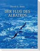 Der Flug des Albatros