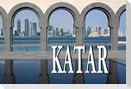 Katar - Ein Bildband