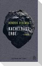 Kachelbads Erbe