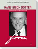 Hans Erich Dotter