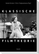 Klassische Filmtheorie