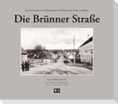 Die Brünner Straße