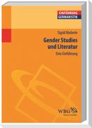 Gender Studies und Literatur