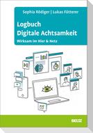 Logbuch Digitale Achtsamkeit