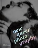New Queer Photography
