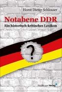 Notabene DDR