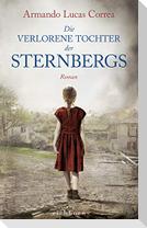 Die verlorene Tochter der Sternbergs