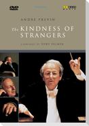 Kindness Of Strangers