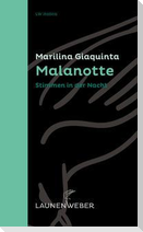 Malanotte
