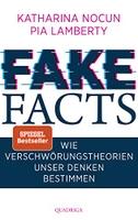 Fake Facts