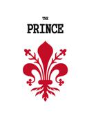 Niccolo Machiavelli. The Prince. (Illustrated Edition)