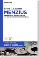 Menzius / 3 Bände
