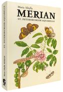 Maria Sibylla Merian - St. Petersburger Aquarelle