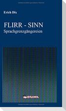 FLIRR - SINN
