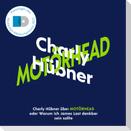 Charly Hübner über Motörhead