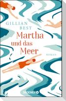 Martha und das Meer